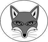 BFLM Logo JPG