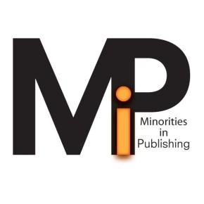 Five Questions with Minorities inPublishing