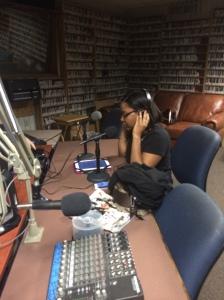 WA FL Radio 1