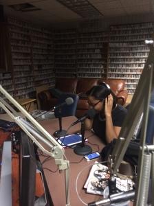 WA FL Radio 2