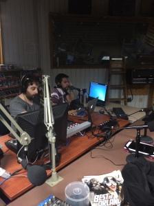 WA FL Radio 3