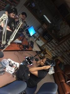 WA FL Radio 4