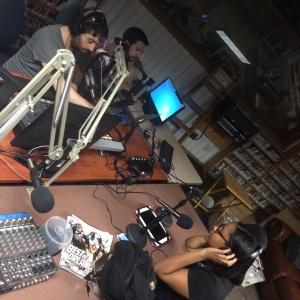 WA FL Radio 5