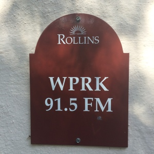 WA FL Radio 6