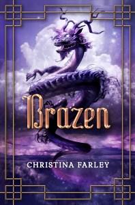 BRAZEN-cover