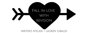 Fall in Love with Revision