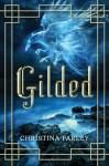 Gilded-Farley
