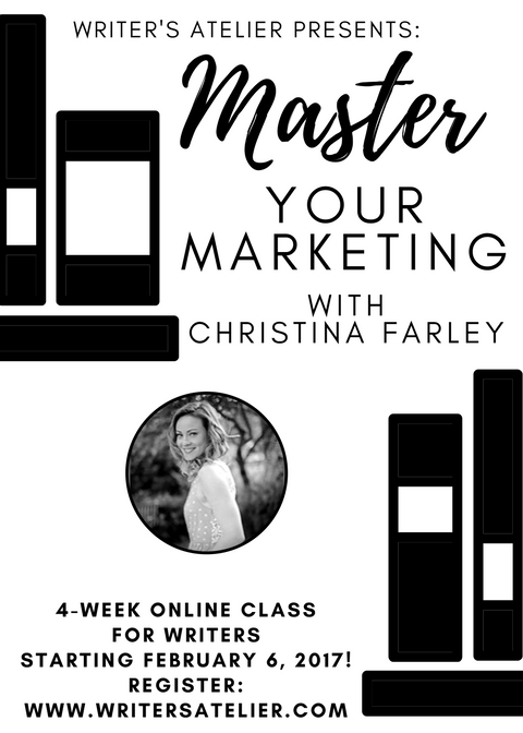 master-your-marketing-with-christina-farley