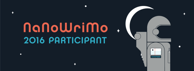 nanowrimo_2016_webbanner_participant-banner