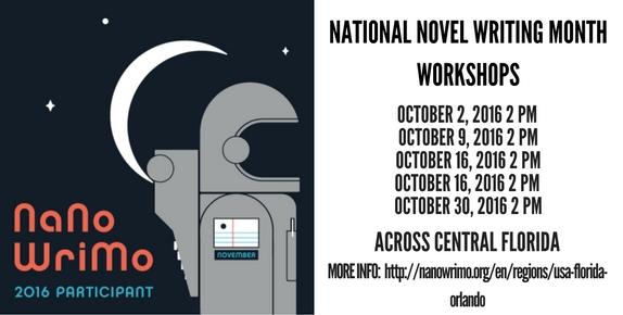 national-novel-writing-month-workshops