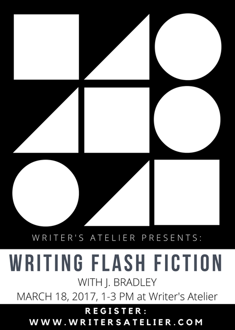 bradley-flash-fiction-workshop-flyer