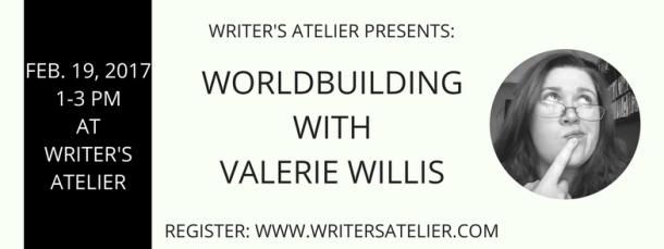 v-willis-worldbuilding-fb